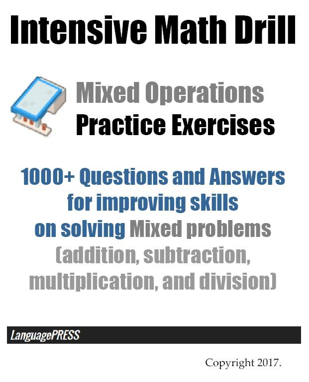 Multiplication Worksheets » Multiplication Worksheets Grade 4 Math ...
